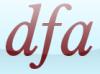 dfa-icon